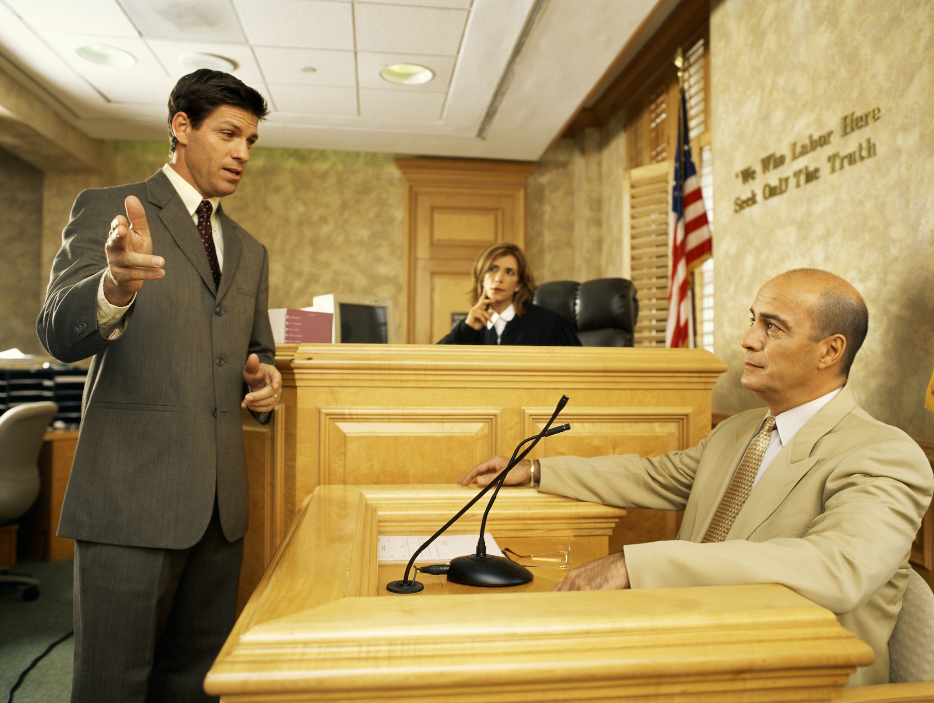 Male-lawyer-examine-civilianreduced.jpg